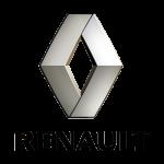 renault 400x400
